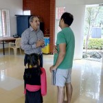 Reliaable Lakedew Residency - Camp (1)
