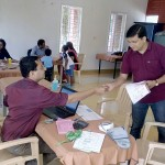 Reliaable Lakedew Residency - Camp (2)