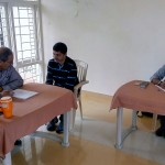 Reliaable Lakedew Residency - Camp (5)