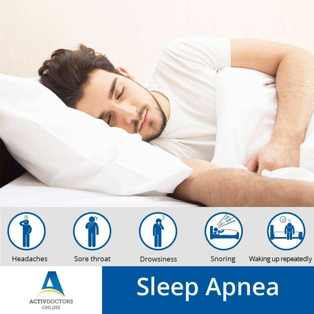 sleep apnea Continuous positive airway pressure (cpap) therapy is a common treatment for obstructive sleep apnea a cpap machine uses a hose and mask or nosepiece to deliver constant and steady air pressure common problems with cpap include a leaky mask, trouble falling asleep, stuffy nose and a dry mouth the.