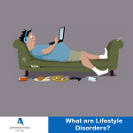 What are Lifestyle Disorders?