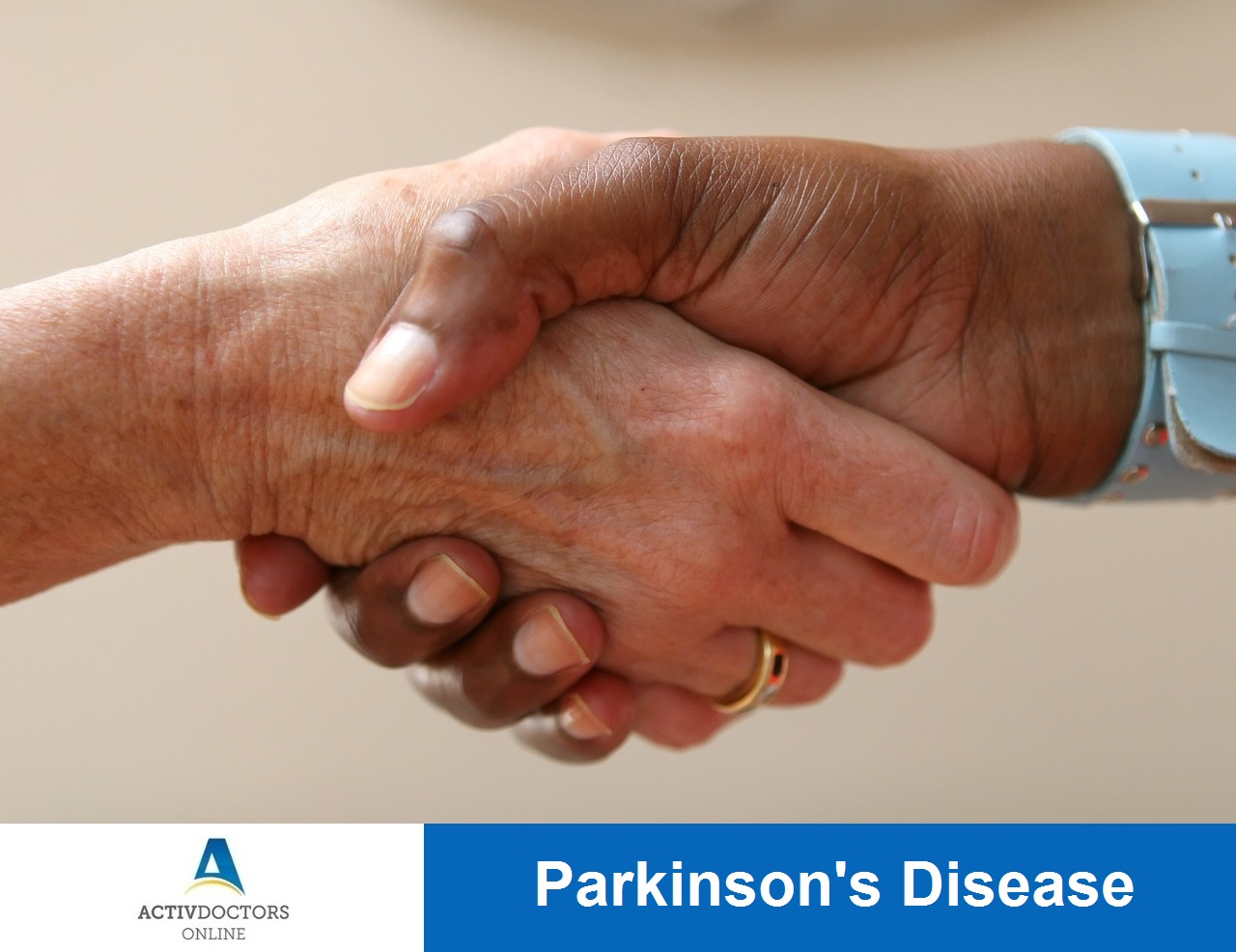 Progressive Near Me >> Parkinson's Disease – Activ Doctors Online India
