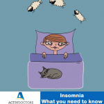 Insomnia - What you need to know