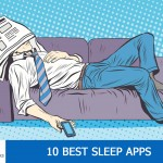 10 Best Sleep Apps