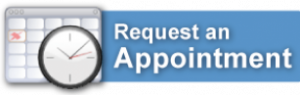 request-appointment-icon-X_a576832e0154429325ddc1113964fd97