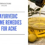 Ayurvedic Home Remedies for Acne
