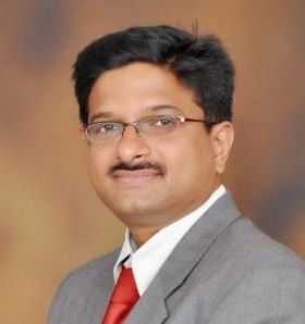 Activ Doctors Online Announces New CEO for India