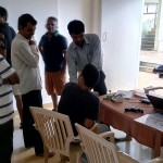 Reliaable Lakedew Residency - Camp (7)