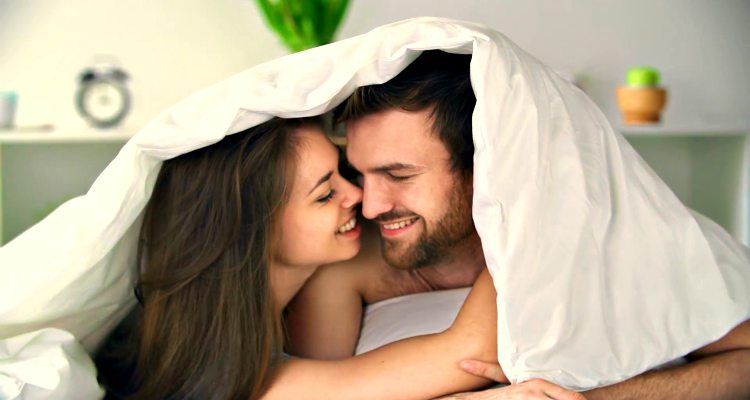 Contraceptive Methods for Newly Married